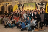 gala-campionilor-2012