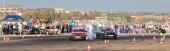 GTT Drift Series 2012 - Finala Iasi