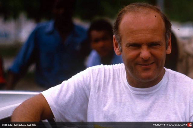 1984_audi_sport_quattro_safari_rally_004Stig_Blomqvist4b