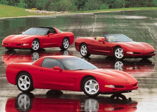 1997_Chevrolet-Corvette_C5