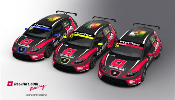 Munnich Motorsport