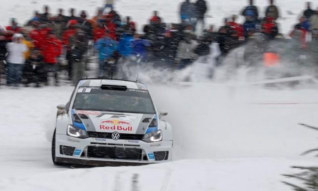 Ogier-VW-rally-WRC