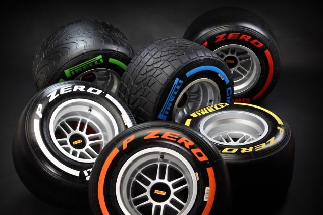 Pirelli_Formula+1_2013_1