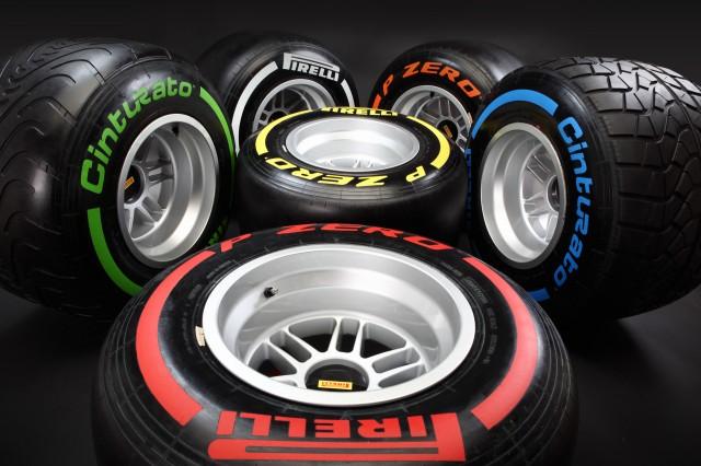 Pirelli_Formula+1_2013_4