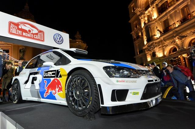 Polo-R-WRC-Monaco