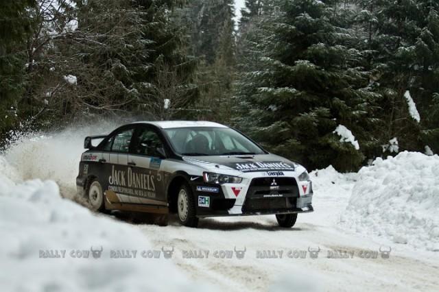Szabo_Borbely_Winter_Rally_zps9af62fc5
