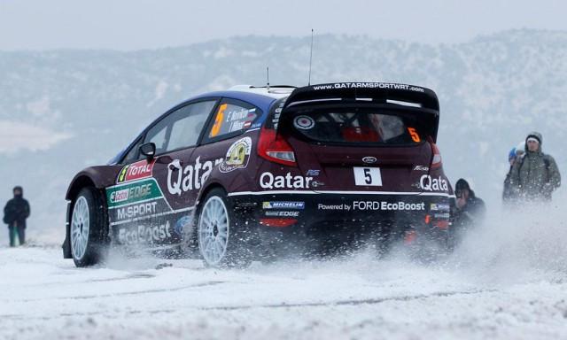 WRC-Rally-Novikov