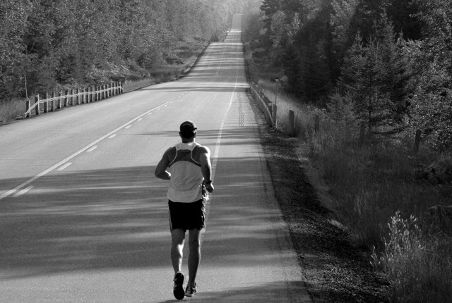 long-distance-runner