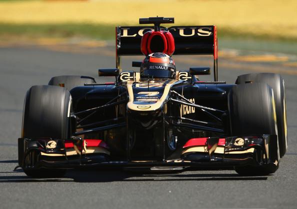 Kimi+Raikkonen+Australian+F1+Grand+Prix+Practice+TZY_4PlDixtl