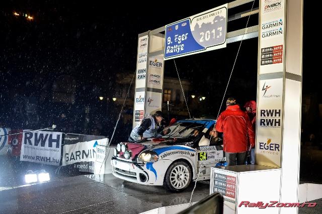 Eger Rally 2013 - 03