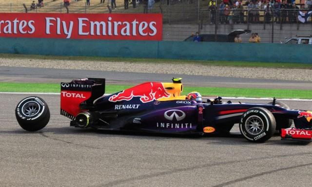 Webber-Formula-1-China-GP