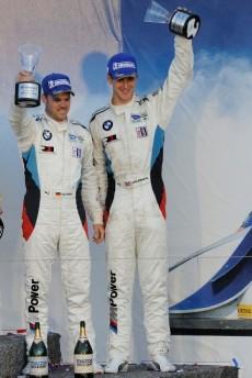 2013_ALMS_Laguna_Seca podium