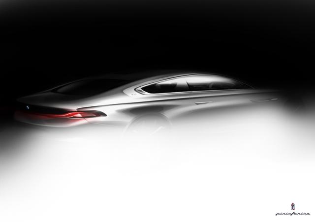 BMW_Pininfarina_Gran_Lusso_Coupe