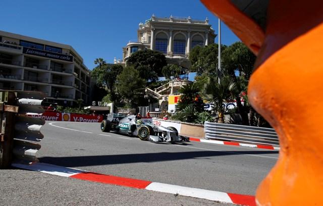F12013GP01MCO