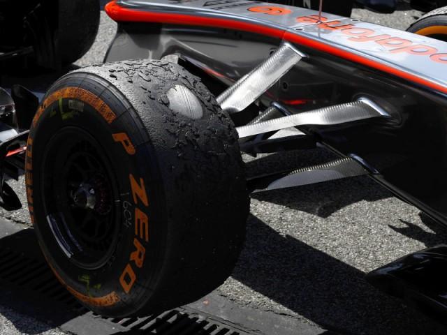 formula-1-catalunya-montmelo-barcelona-spanish-spain-grand-prix-sergio-perez_2943325