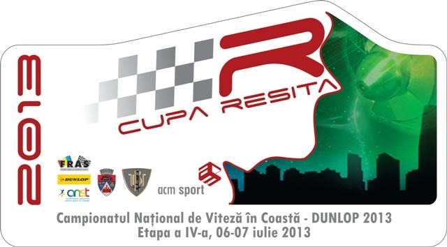 camila CUPA_RESITA_2013 buna