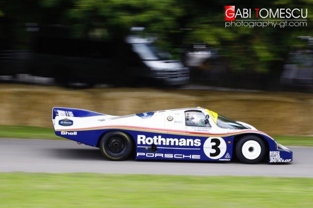 _T__9123goodwood-hill action-photo gabi tomescu