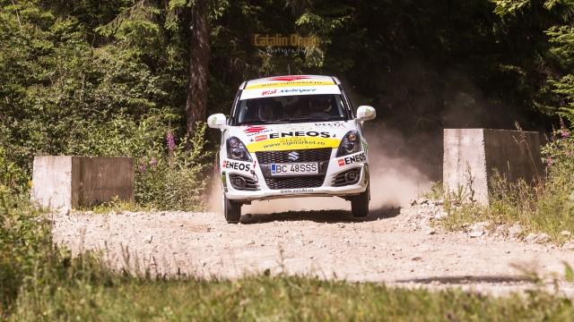 Alex Mirea, Gatul Berbecului, Sibiu Rally 2013-05426
