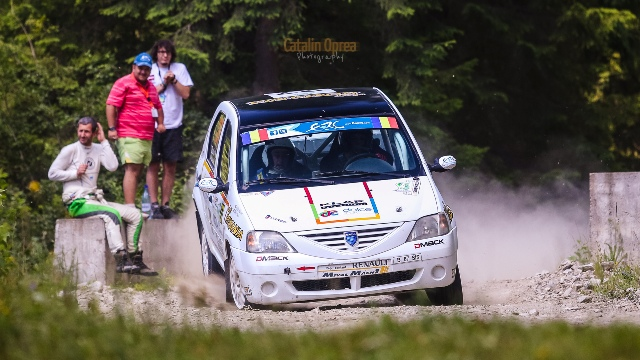 BADIU-Raul-Gatul-Berbecului-Sibiu-Rally-2013-05316