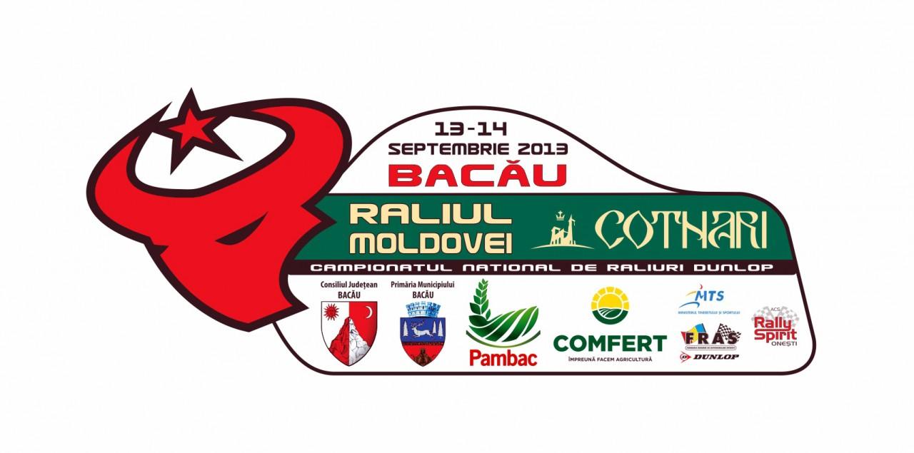 Camila-Raliul-Moldovei-Cotnari-Bacau-2013