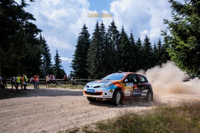Crint, Filip Alexandru, Sibiu Rally 2013-04057