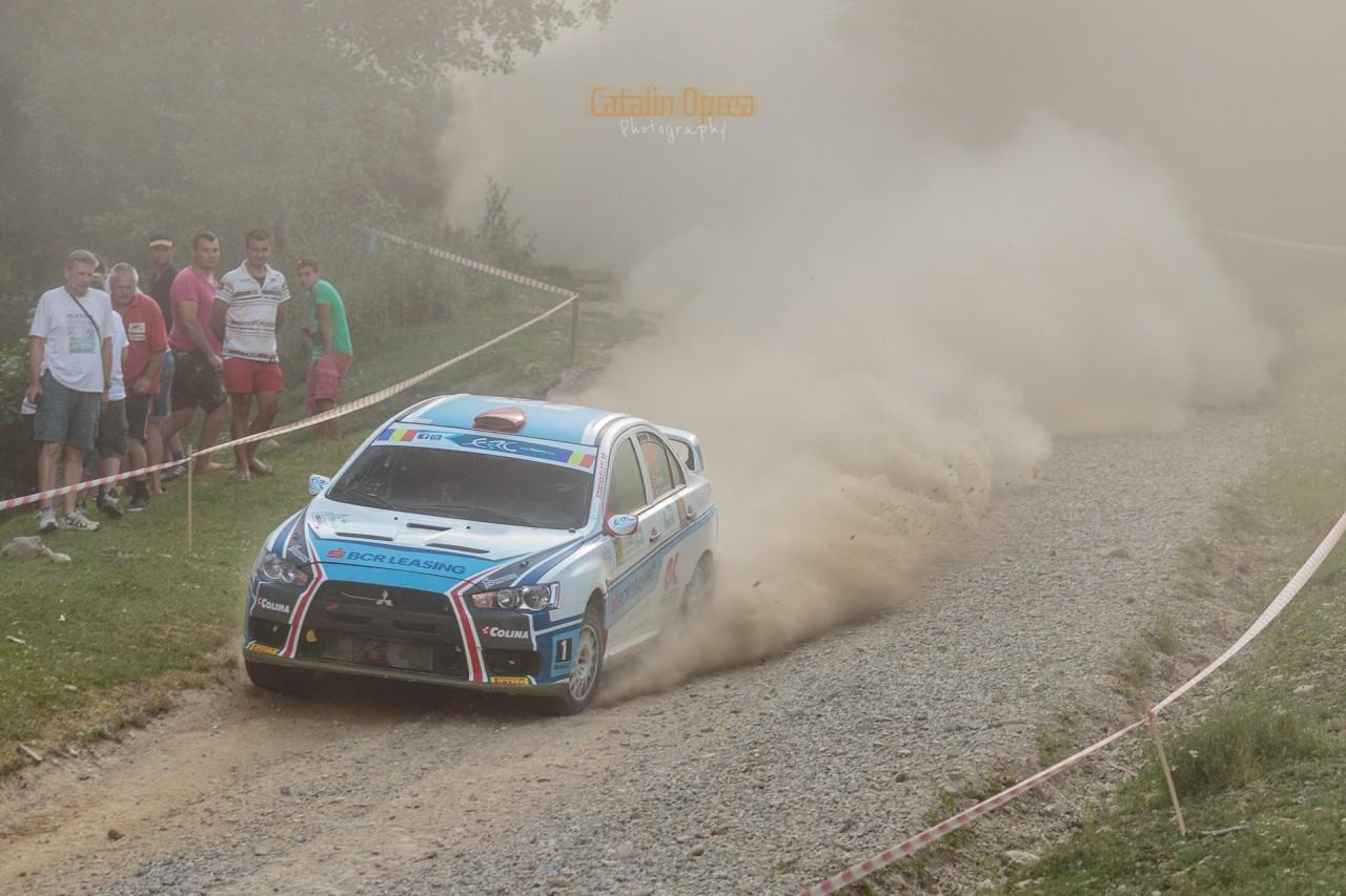 Crint, Keleti Edwin, Sibiu Rally 2013-04320