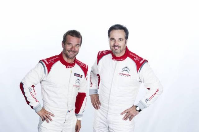 Loeb & Muller
