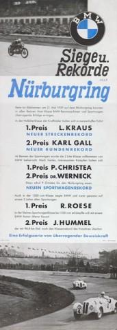 Poster_victoria_Eifelrennen_1939