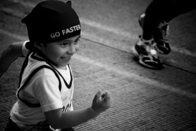 child-running2