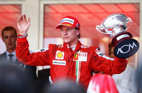 F1+Grand+Prix+of+Monaco+3MsH0trs5Dal