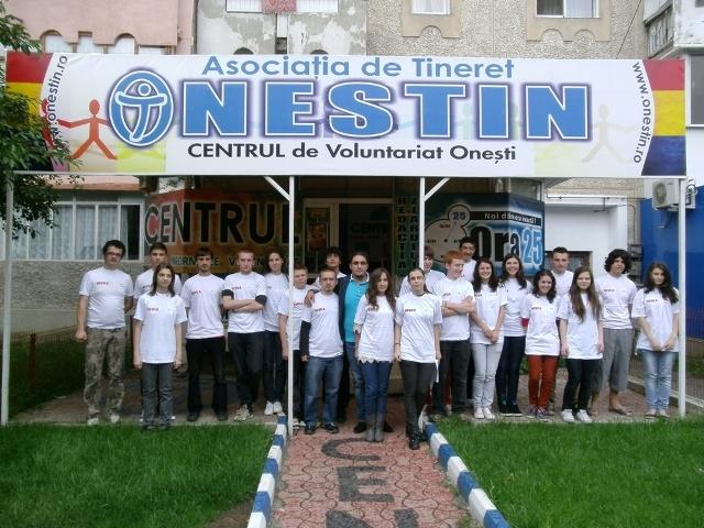 Voluntari 50