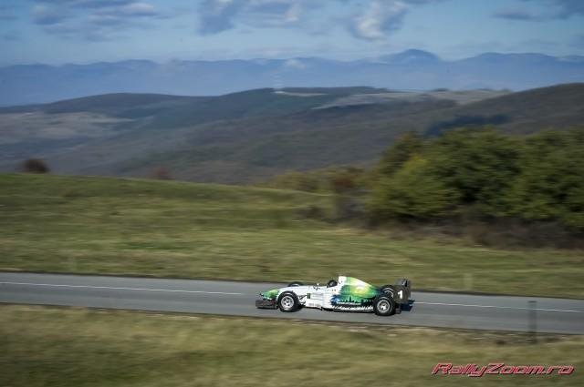 Alba Motor Challenge 2013 (14)