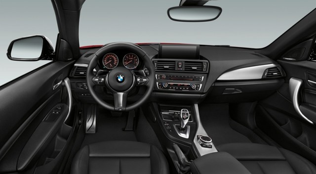 BMW_Seria_2_Coupe_small_800x442