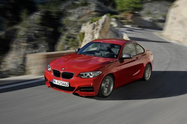 BMW_Seria_2_Coupe_small_800x533 (3)