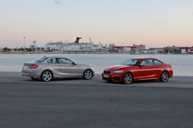 BMW_Seria_2_Coupe_small_800x533 (5)