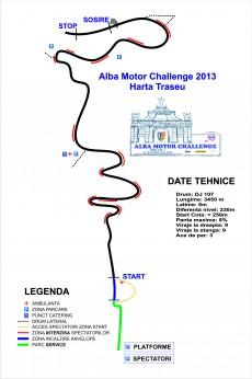 Harta_traseu_Alba_Motor_Challenge_2013