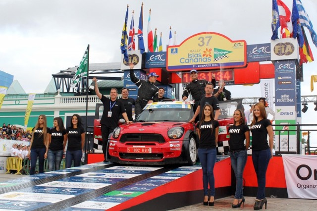MINI_WRC_campion_in_Spania_small_800x533
