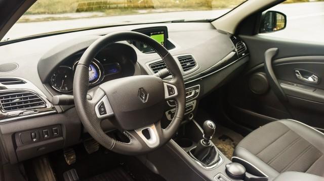 Renault-Fluence-16dci-130cp-DSC05397