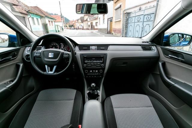 Seat-Toledo-1.2TFSI-09320