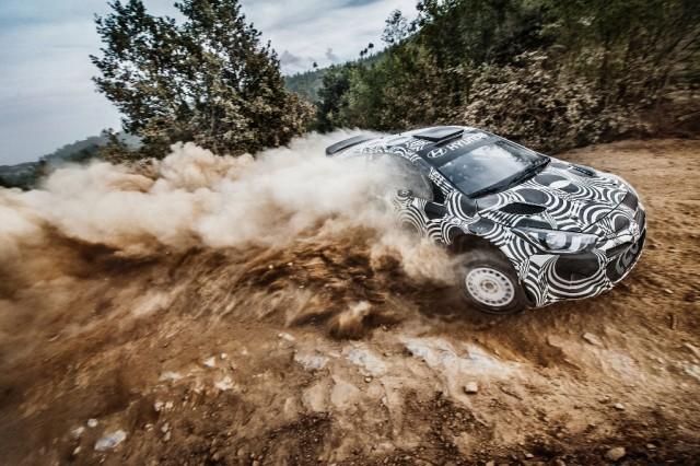 i20-WRC-October-Gravel-Test-8 (1)