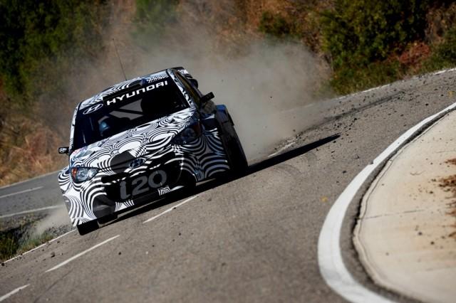 i20-WRC-October-Tarmac-Test-1