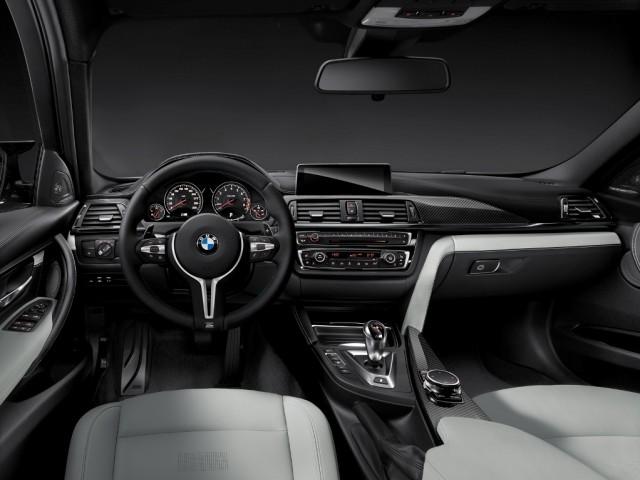BMW_M3_medium_1600x1202
