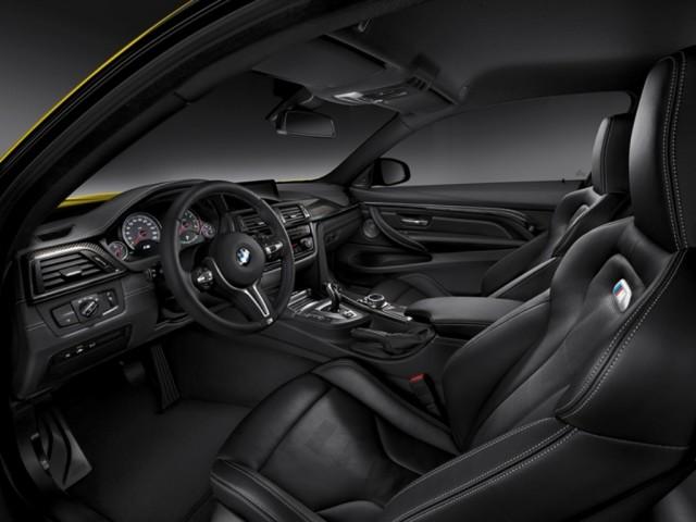 BMW_M4_medium_800x599