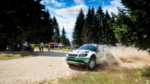 Crint-Kopecky-Jan-Sibiu-Rally-2013