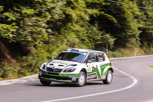Kopecky-Jan-Sadu-Sibiu-Rally-2013-04712