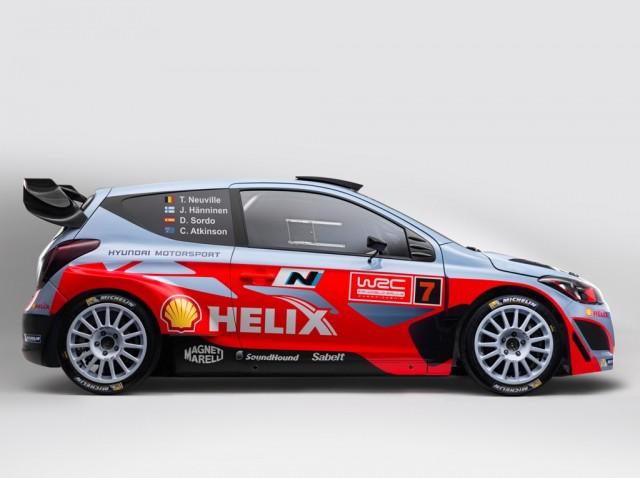 i20-WRC-Side