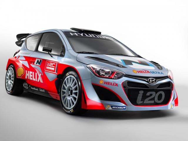i20-WRC-Three-Quarters-Front_vari