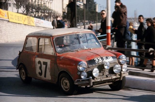 1964_-Prima_victorie_in_Raliul_Monte_Carlo_medium_1600x1050