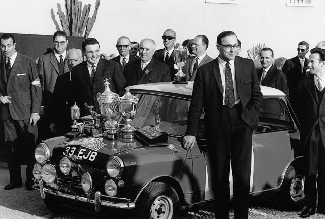 1964_-Prima_victorie_in_Raliul_Monte_Carlo_medium_1600x1082