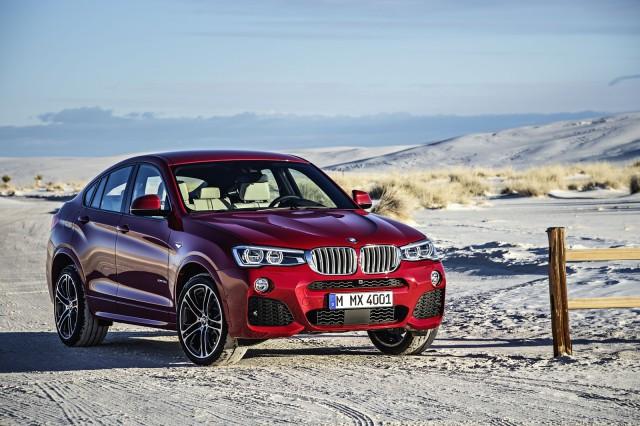 BMW_X4_exterior_medium_1600x1065 (1)